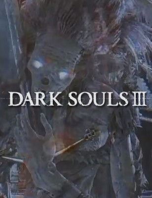 Dark Souls 3 Has A New Cinematic Movie Trailer