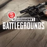 New May Update Comes With New PlayerUnknown's Battlegrounds Weapon