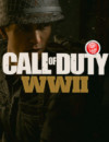 Half A Billion Dollars For Call of Duty WW2 Sales Over Opening Weekend!