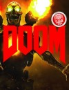 Doom Review Wrap-Up: Is It A Worthwhile Game?