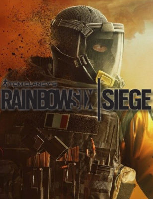Rainbow Six Siege Changes Are Coming!