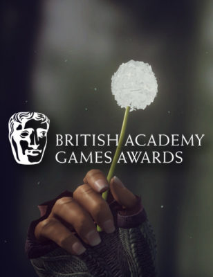 Here Are The Winners Of The 2018 British Academy Games Awards