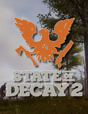 Know What The Critics Have To Say In The State Of Decay 2 Review Round-Up