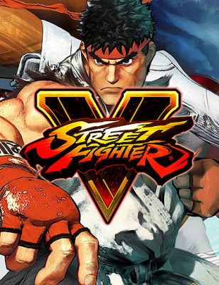 Fixes And Updates for Street Fighter 5