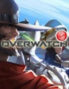 Blizzard Does A Massive Banning On Overwatch Because Of Cheaters