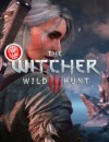 Saved Files Not Supported By The Witcher 3 Wild Hunt GOTY Edition
