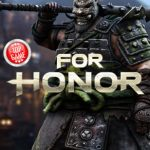 For Honor System Requirements, Supported Controllers And Video Cards Revealed!