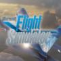 Microsoft Flight Simulator: Which Edition to Choose?