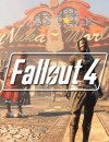 Release Leaked For Fallout 4 Nuka World DLC