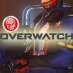 Watch  The Final Overwatch Short And Get Blown Away