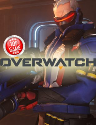Watch  The Final Overwatch Short And Get Blown Away
