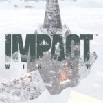 Watch Impact Winter Launch Trailer Featuring Ako Light The Robot