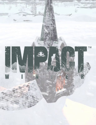 Watch Impact Winter Launch Trailer Featuring Ako Light The Robot