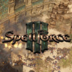 Enjoy an RTS and RPG Combination with New SpellForce 3 Game