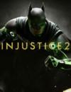 Injustice 2 PC Steam Beta Live, Release Date Announced