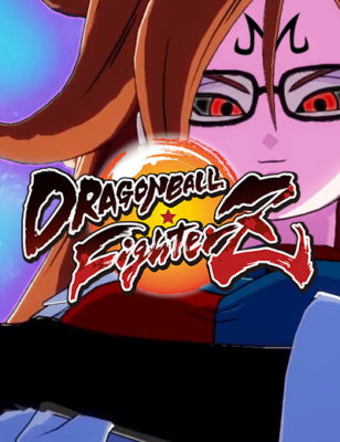Dragon Ball FighterZ Android 21 Will Be Playable