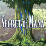 Secret Of Mana Producer Talks About The Game's Direction