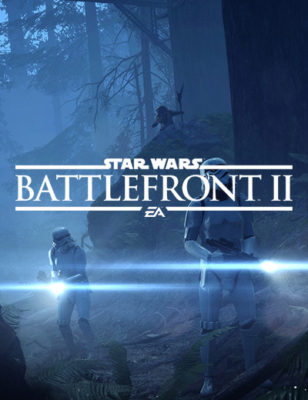 New Star Wars Battlefront 2 Update Adds Ewoks And Microtransactions
