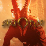 Agony Release Date Announced Along With New Trailer