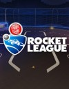 Coming This September Is A Rocket League Octagon Arena