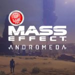 Play Mass Effect Andromeda Earlier Than Its Release Date