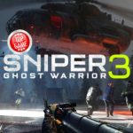 New Sniper Ghost Warrior 3 Trailer Shows A Very Bloody Game