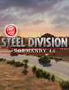 Steel Division Normandy 44 Pre Order Beta Is Updated