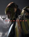 Watch: The Exhilarating Quake Champions Gameplay Trailer