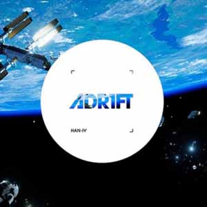 ADR1FT PS4 Prices Digital or Box Edition