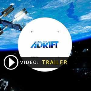 Adr1ft Digital Download Price Comparison