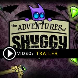 Adventures of Shuggy Digital Download Price Comparison