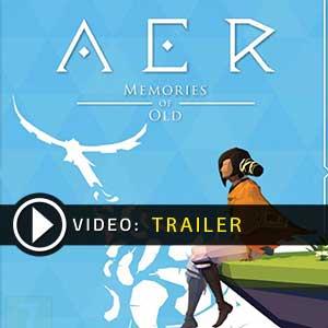AER Digital Download Price Comparison