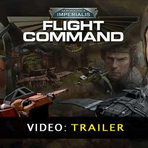 Aeronautica Imperialis Flight Command Digital Download Price Comparison