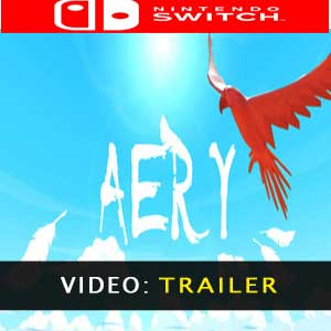 Buy Aery Little Bird Adventure Nintendo Switch Compare Prices