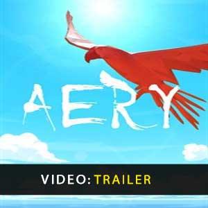 Aery Digital Download Price Comparison