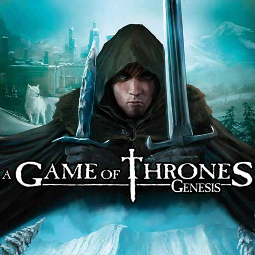 A Game of Thrones Genesis Digital Download Price Comparison
