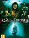 A Game of Thrones Genesis Digital Download Price Comparison
