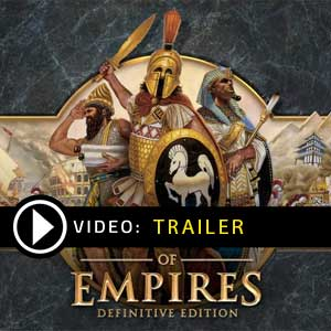 Age of Empires 2 Definitive Edition Digital Download Price Comparison