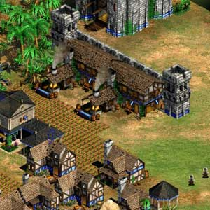age of empires 2 download windows 10