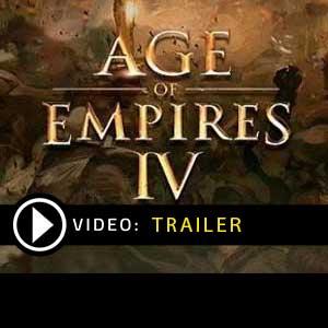 Age of Empires 4 Digital Download Price Comparison