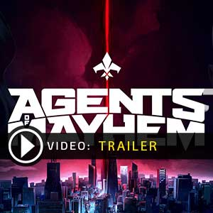 Agents of Mayhem Digital Download Price Comparison