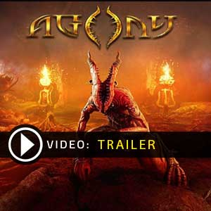 Agony Digital Download Price Comparison