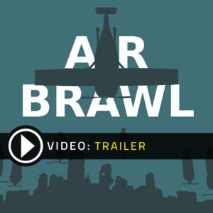 Air Brawl Digital Download Price Comparison