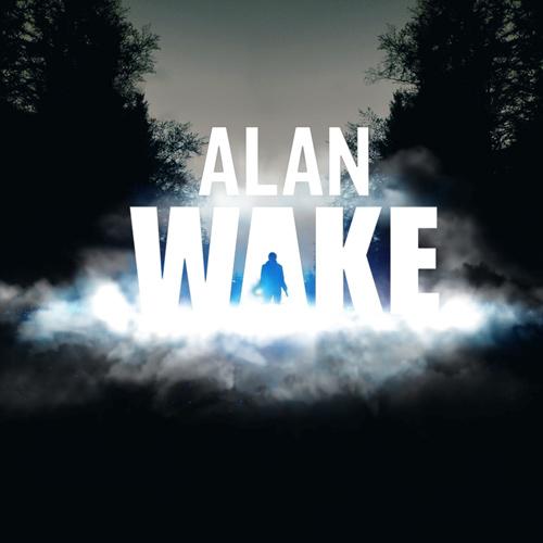 Alan Wake XBox 360 Download Game Price Comparison