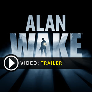 Alan Wake Digital Download Price Comparison