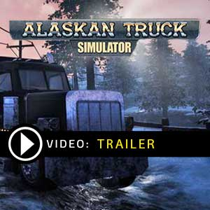 Alaskan Truck Simulator Digital Download Price Comparison
