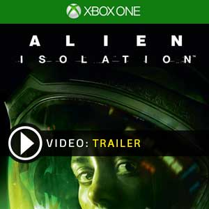 Alien Isolation Xbox One Prices Digital or Physical Edition