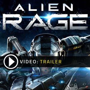 Alien Rage Digital Download Price Comparison