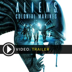 Aliens Colonial Marines Digital Download Price Comparison