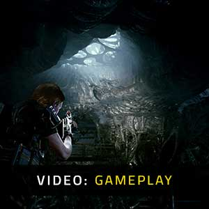 Aliens Fireteam Elite Gameplay Video